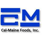 Cal-Maine Food, Inc.