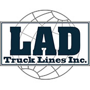 Landen Strapping Corp.