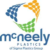 McNeely Plastic Products, Inc.