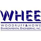 Woodruff & Howe