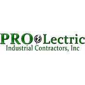 Pitt's Electric Co. Inc.